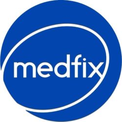 Medfix Lumbar Spine Instruments Cervical Spine Instruments General Spine Surgery Instruments Spine Surgery Instruments