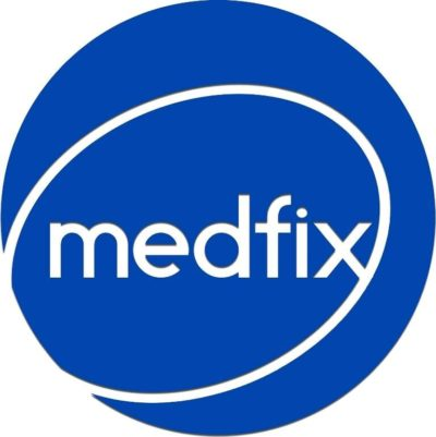 Medfix neurosurgical equipment cardiothoracic instruments spinal implants spinal deformity systems